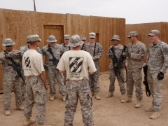 3rd ABCT HHT Training