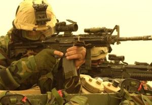 101st.airborne.iraq